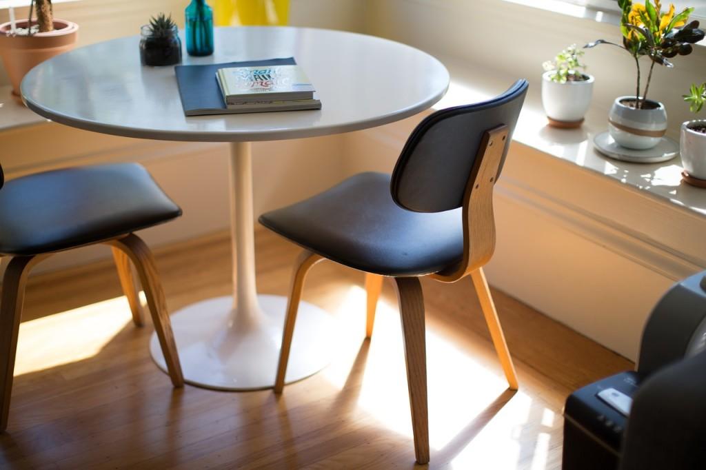 furniture-room